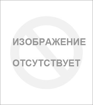 Проститутка Pamela - Одинцово