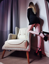 Проститутка Саша - Одинцово