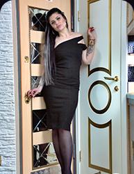 Проститутка Зара - Одинцово
