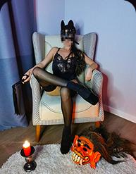 Проститутка Ника - Одинцово