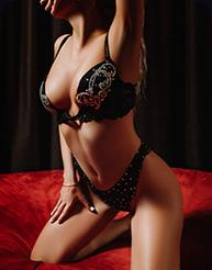 Проститутка Лера - Одинцово