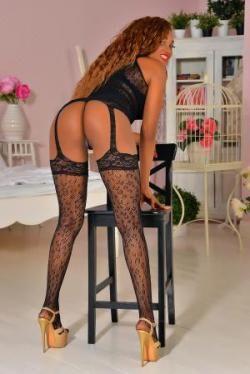 Проститутка sharon - Одинцово