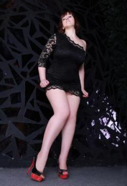 Проститутка Татьяна - Одинцово