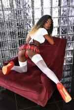 Проститутка Daisy - Одинцово