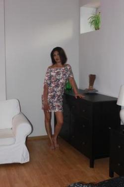 Проститутка жанна - Одинцово