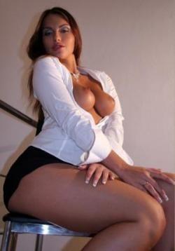 Проститутка Маша - Одинцово